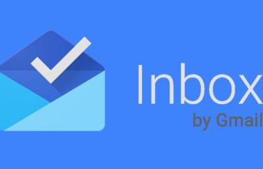 Inboxer – An Unofficial Google Inbox Desktop Client